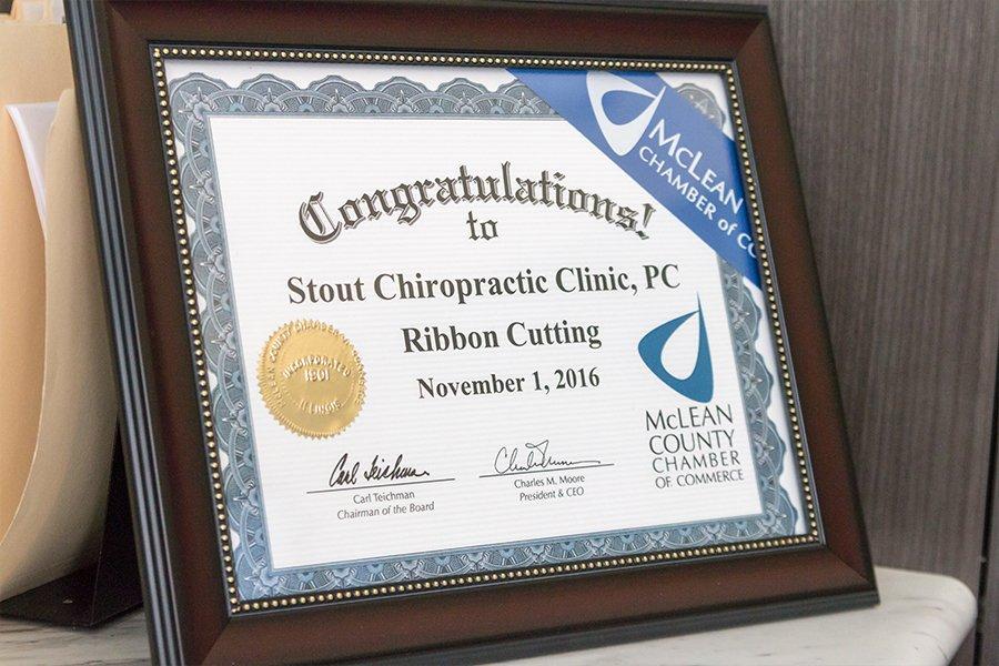 scc_ribboncutting