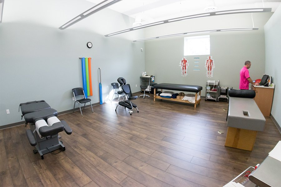 therapeutic_exercise_room